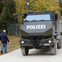 2019-10-19_BWTEX-2019_Stetten_Terror_Uebung_Polizei_Bundeswehr_Poeppel_2019-10-19_BWTEX-2019_Stetten_Terror_Uebung_Polizei_Bundeswehr_Poeppel511