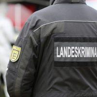 2019-10-19_BWTEX-2019_Stetten_Terror_Uebung_Polizei_Bundeswehr_Poeppel_2019-10-19_BWTEX-2019_Stetten_Terror_Uebung_Polizei_Bundeswehr_Poeppel568