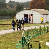 2019-10-19_BWTEX-2019_Stetten_Terror_Uebung_Polizei_Bundeswehr_Poeppel_2019-10-19_BWTEX-2019_Stetten_Terror_Uebung_Polizei_Bundeswehr_Poeppel808