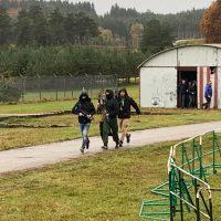 2019-10-19_BWTEX-2019_Stetten_Terror_Uebung_Polizei_Bundeswehr_Poeppel_2019-10-19_BWTEX-2019_Stetten_Terror_Uebung_Polizei_Bundeswehr_Poeppel809
