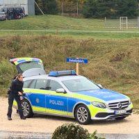 2019-10-19_BWTEX-2019_Stetten_Terror_Uebung_Polizei_Bundeswehr_Poeppel_2019-10-19_BWTEX-2019_Stetten_Terror_Uebung_Polizei_Bundeswehr_Poeppel828