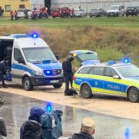 2019-10-19_BWTEX-2019_Stetten_Terror_Uebung_Polizei_Bundeswehr_Poeppel_2019-10-19_BWTEX-2019_Stetten_Terror_Uebung_Polizei_Bundeswehr_Poeppel832