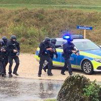 2019-10-19_BWTEX-2019_Stetten_Terror_Uebung_Polizei_Bundeswehr_Poeppel_2019-10-19_BWTEX-2019_Stetten_Terror_Uebung_Polizei_Bundeswehr_Poeppel853
