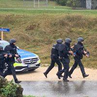 2019-10-19_BWTEX-2019_Stetten_Terror_Uebung_Polizei_Bundeswehr_Poeppel_2019-10-19_BWTEX-2019_Stetten_Terror_Uebung_Polizei_Bundeswehr_Poeppel855