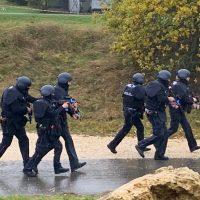 2019-10-19_BWTEX-2019_Stetten_Terror_Uebung_Polizei_Bundeswehr_Poeppel_2019-10-19_BWTEX-2019_Stetten_Terror_Uebung_Polizei_Bundeswehr_Poeppel857