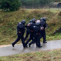 2019-10-19_BWTEX-2019_Stetten_Terror_Uebung_Polizei_Bundeswehr_Poeppel_2019-10-19_BWTEX-2019_Stetten_Terror_Uebung_Polizei_Bundeswehr_Poeppel860