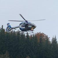 2019-10-19_BWTEX-2019_Stetten_Terror_Uebung_Polizei_Bundeswehr_Poeppel_2019-10-19_BWTEX-2019_Stetten_Terror_Uebung_Polizei_Bundeswehr_Poeppel875