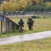 2019-10-19_BWTEX-2019_Stetten_Terror_Uebung_Polizei_Bundeswehr_Poeppel_2019-10-19_BWTEX-2019_Stetten_Terror_Uebung_Polizei_Bundeswehr_Poeppel885