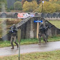 2019-10-19_BWTEX-2019_Stetten_Terror_Uebung_Polizei_Bundeswehr_Poeppel_2019-10-19_BWTEX-2019_Stetten_Terror_Uebung_Polizei_Bundeswehr_Poeppel889