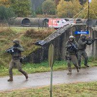 2019-10-19_BWTEX-2019_Stetten_Terror_Uebung_Polizei_Bundeswehr_Poeppel_2019-10-19_BWTEX-2019_Stetten_Terror_Uebung_Polizei_Bundeswehr_Poeppel890