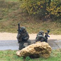 2019-10-19_BWTEX-2019_Stetten_Terror_Uebung_Polizei_Bundeswehr_Poeppel_2019-10-19_BWTEX-2019_Stetten_Terror_Uebung_Polizei_Bundeswehr_Poeppel894