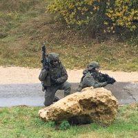 2019-10-19_BWTEX-2019_Stetten_Terror_Uebung_Polizei_Bundeswehr_Poeppel_2019-10-19_BWTEX-2019_Stetten_Terror_Uebung_Polizei_Bundeswehr_Poeppel897
