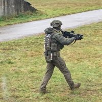 2019-10-19_BWTEX-2019_Stetten_Terror_Uebung_Polizei_Bundeswehr_Poeppel_2019-10-19_BWTEX-2019_Stetten_Terror_Uebung_Polizei_Bundeswehr_Poeppel901