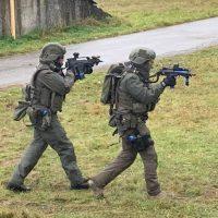 2019-10-19_BWTEX-2019_Stetten_Terror_Uebung_Polizei_Bundeswehr_Poeppel_2019-10-19_BWTEX-2019_Stetten_Terror_Uebung_Polizei_Bundeswehr_Poeppel902