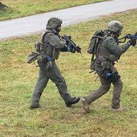 2019-10-19_BWTEX-2019_Stetten_Terror_Uebung_Polizei_Bundeswehr_Poeppel_2019-10-19_BWTEX-2019_Stetten_Terror_Uebung_Polizei_Bundeswehr_Poeppel903