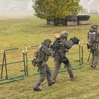 2019-10-19_BWTEX-2019_Stetten_Terror_Uebung_Polizei_Bundeswehr_Poeppel_2019-10-19_BWTEX-2019_Stetten_Terror_Uebung_Polizei_Bundeswehr_Poeppel907