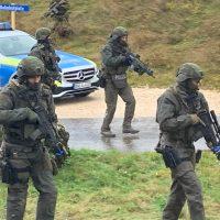 2019-10-19_BWTEX-2019_Stetten_Terror_Uebung_Polizei_Bundeswehr_Poeppel_2019-10-19_BWTEX-2019_Stetten_Terror_Uebung_Polizei_Bundeswehr_Poeppel909