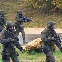 2019-10-19_BWTEX-2019_Stetten_Terror_Uebung_Polizei_Bundeswehr_Poeppel_2019-10-19_BWTEX-2019_Stetten_Terror_Uebung_Polizei_Bundeswehr_Poeppel910