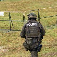 2019-10-19_BWTEX-2019_Stetten_Terror_Uebung_Polizei_Bundeswehr_Poeppel_2019-10-19_BWTEX-2019_Stetten_Terror_Uebung_Polizei_Bundeswehr_Poeppel911