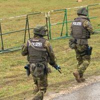 2019-10-19_BWTEX-2019_Stetten_Terror_Uebung_Polizei_Bundeswehr_Poeppel_2019-10-19_BWTEX-2019_Stetten_Terror_Uebung_Polizei_Bundeswehr_Poeppel915