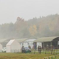 2019-10-19_BWTEX-2019_Stetten_Terror_Uebung_Polizei_Bundeswehr_Poeppel_2019-10-19_BWTEX-2019_Stetten_Terror_Uebung_Polizei_Bundeswehr_Poeppel917