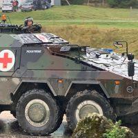 2019-10-19_BWTEX-2019_Stetten_Terror_Uebung_Polizei_Bundeswehr_Poeppel_2019-10-19_BWTEX-2019_Stetten_Terror_Uebung_Polizei_Bundeswehr_Poeppel924