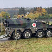 2019-10-19_BWTEX-2019_Stetten_Terror_Uebung_Polizei_Bundeswehr_Poeppel_2019-10-19_BWTEX-2019_Stetten_Terror_Uebung_Polizei_Bundeswehr_Poeppel930