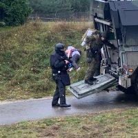 2019-10-19_BWTEX-2019_Stetten_Terror_Uebung_Polizei_Bundeswehr_Poeppel_2019-10-19_BWTEX-2019_Stetten_Terror_Uebung_Polizei_Bundeswehr_Poeppel941