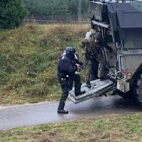 2019-10-19_BWTEX-2019_Stetten_Terror_Uebung_Polizei_Bundeswehr_Poeppel_2019-10-19_BWTEX-2019_Stetten_Terror_Uebung_Polizei_Bundeswehr_Poeppel942