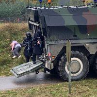 2019-10-19_BWTEX-2019_Stetten_Terror_Uebung_Polizei_Bundeswehr_Poeppel_2019-10-19_BWTEX-2019_Stetten_Terror_Uebung_Polizei_Bundeswehr_Poeppel946