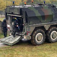 2019-10-19_BWTEX-2019_Stetten_Terror_Uebung_Polizei_Bundeswehr_Poeppel_2019-10-19_BWTEX-2019_Stetten_Terror_Uebung_Polizei_Bundeswehr_Poeppel949