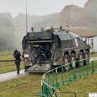 2019-10-19_BWTEX-2019_Stetten_Terror_Uebung_Polizei_Bundeswehr_Poeppel_2019-10-19_BWTEX-2019_Stetten_Terror_Uebung_Polizei_Bundeswehr_Poeppel958