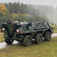 2019-10-19_BWTEX-2019_Stetten_Terror_Uebung_Polizei_Bundeswehr_Poeppel_2019-10-19_BWTEX-2019_Stetten_Terror_Uebung_Polizei_Bundeswehr_Poeppel961