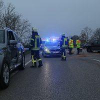 2019-10-2019_B312_A7_Berkheim_Unfall_FeuerwehrIMG_1254