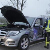 2019-10-2019_B312_A7_Berkheim_Unfall_FeuerwehrIMG_1255