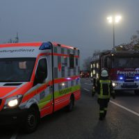2019-10-2019_B312_A7_Berkheim_Unfall_FeuerwehrIMG_1262