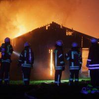 2019-10-31_Biberacht_Rot-an-der-Rot_Brand Bude_FeuerwehrIMG_1264