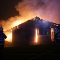 2019-10-31_Biberacht_Rot-an-der-Rot_Brand Bude_FeuerwehrIMG_1266