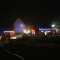 2019-10-31_Biberacht_Rot-an-der-Rot_Brand Bude_FeuerwehrIMG_1279