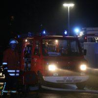 2019-10-31_Biberacht_Rot-an-der-Rot_Brand Bude_FeuerwehrIMG_1282