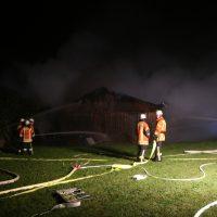 2019-10-31_Biberacht_Rot-an-der-Rot_Brand Bude_FeuerwehrIMG_1283