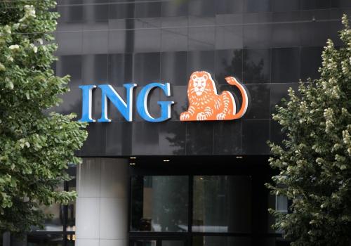 ING-Bank, über dts Nachrichtenagentur
