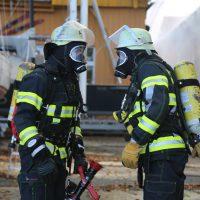 2019-11-24_Lindau_Wasserburg_Brand_Werkstatt_Werft Bodensee_FeuerwehrIMG_1689