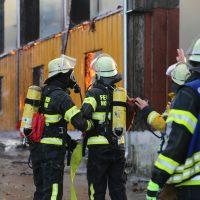 2019-11-24_Lindau_Wasserburg_Brand_Werkstatt_Werft Bodensee_FeuerwehrIMG_1693