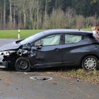 2019-11-26_B465_Leutkirch_Wurzach_Diepoldshofen_Unfall_Polizei_IMG_2149