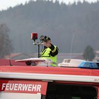 2019-11-30_Unterallgaeu_Babenhausen_K-Uebung_DammbruchB93I2796