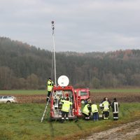 2019-11-30_Unterallgaeu_Babenhausen_K-Uebung_DammbruchB93I2798