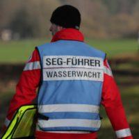 2019-11-30_Unterallgaeu_Babenhausen_K-Uebung_DammbruchB93I2817