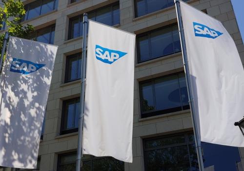 SAP, über dts Nachrichtenagentur