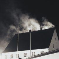 2019-12-15_Unterallgaeu_Kirchhaslach_Brand_Dach_FeuerwehrIMG_2723